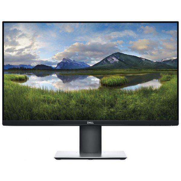 """Monitor Dell P2219H 21.5"""" Full HD 1920x1080"""