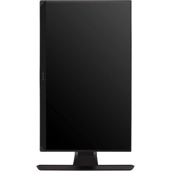 Monitor Gamer ViewSonic Elite XG270 27'', 240hz, 1ms, Full HD, Panel IPS