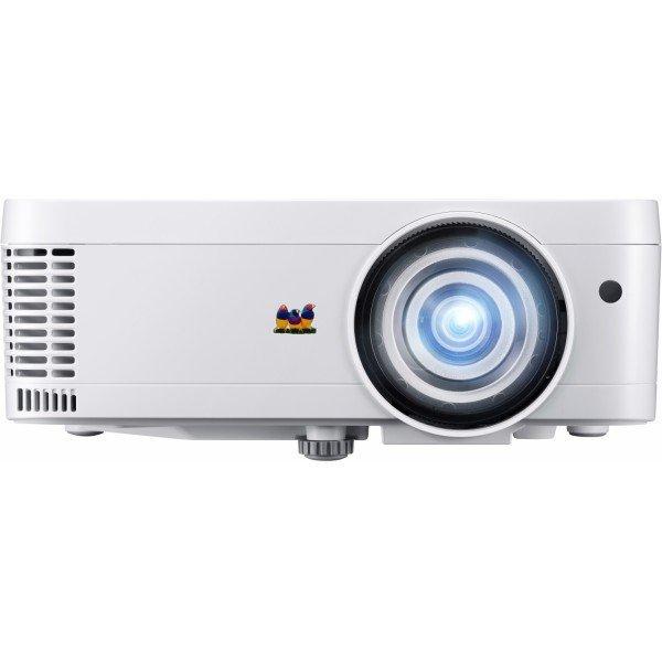 Proyector Viewsonic PS501X 3400 lúmenes XGA (1024x768)