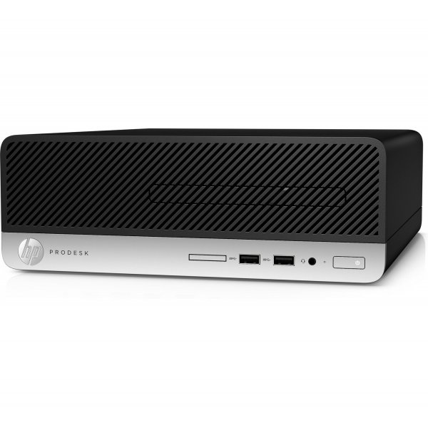 PC HP ProDesk 400 G6 i5-9500 Ram 8GB HDD 1TB W10P