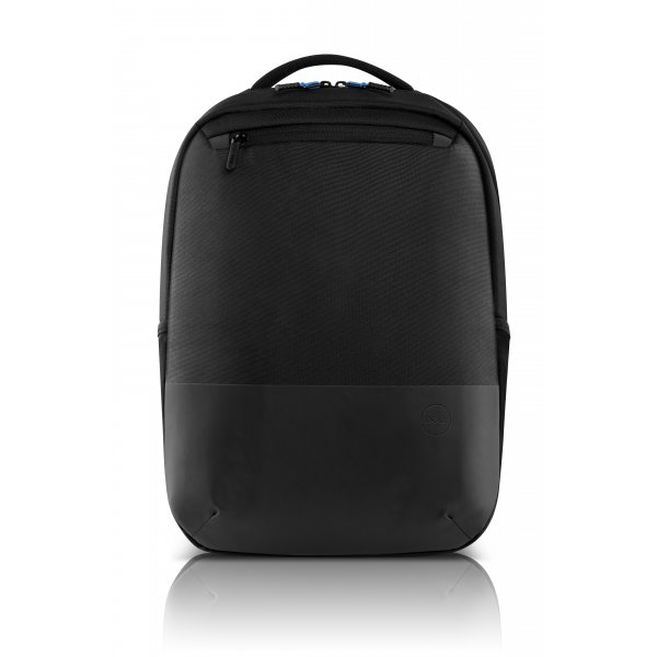 "Mochila Dell Pro Slim Backpack 15"""