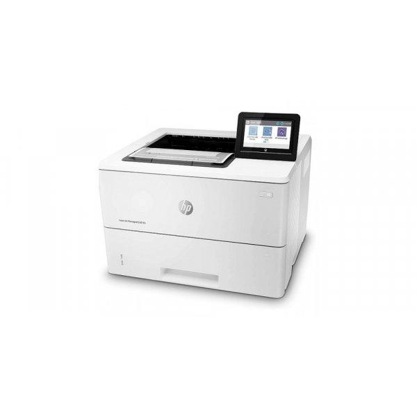 Impresora Láser HP LaserJet Managed E50145dn, Blanco y Negro
