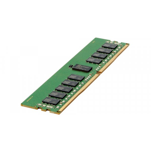 Memoria Ram HPE 32GB 2Rx4 PC4-2933Y-R Smart Kit