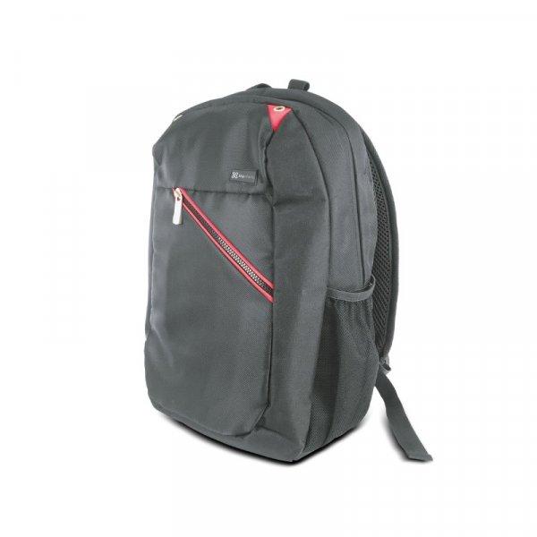 "Mochila KlipX LaCroix para Notebook  hasta 15.6"""