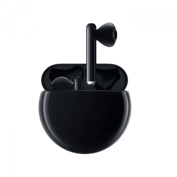 Audífono Huawei Bluetooth FreeBuds 3 Negro