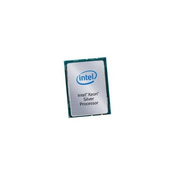 Procesador Intel Xeon Silver 4110 Socket 3647 2.10GHz 8-Core 11MB L3 Cache