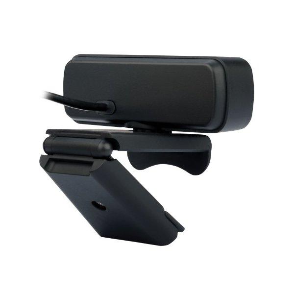 Webcam Redragon Fobos GW600 HD 720P