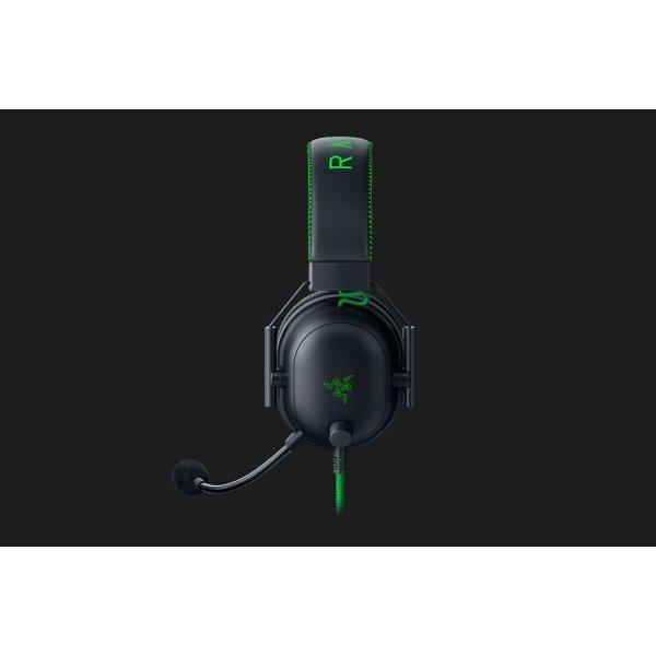 Audífono Razer BlackShark V2 Gaming