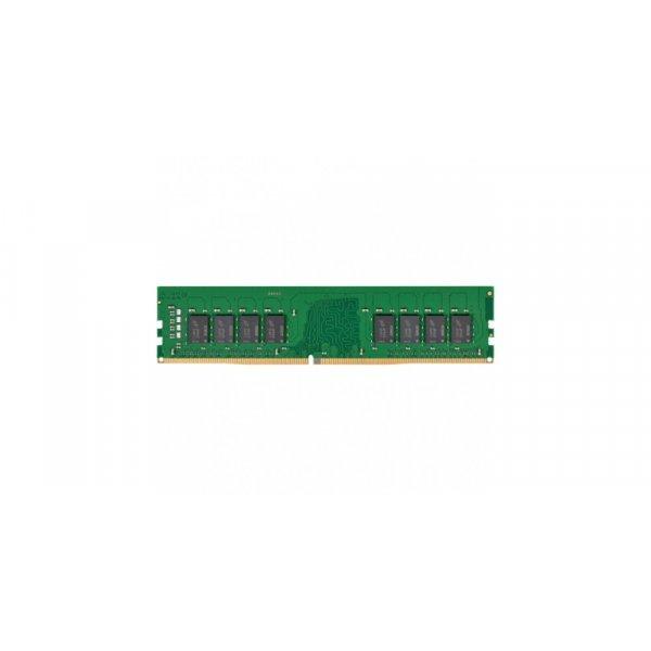 Memoria Ram Kingston 16GB DIMM DDR4 2666MHz Non-ECC CL19