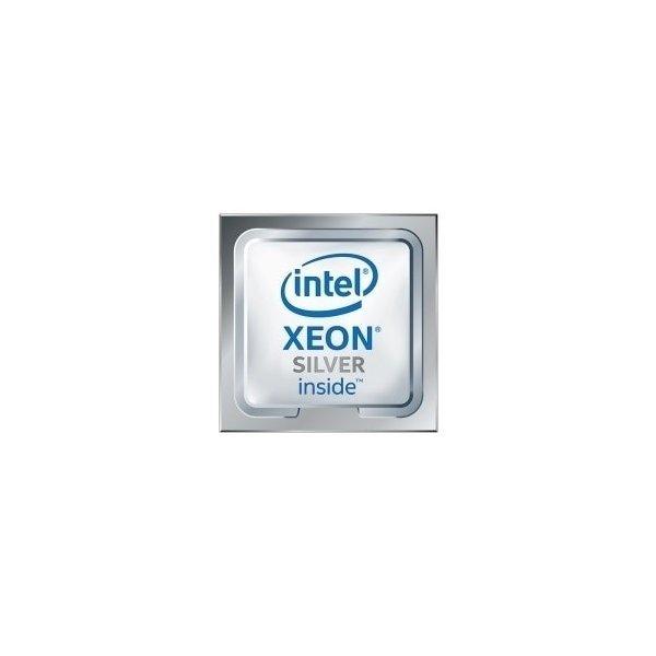 Procesador Dell Intel Xeon Silver 4208 2.1G 8C/16T 9.6  para Servidor