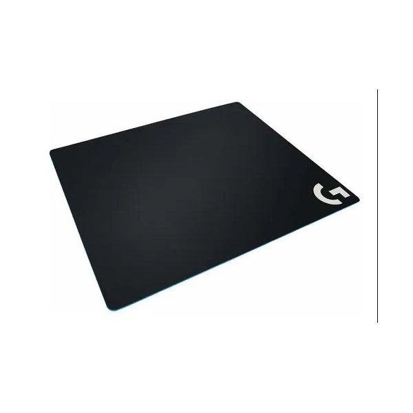 Mouse Pad Logitech G640 L 40x46x0.3 cm.