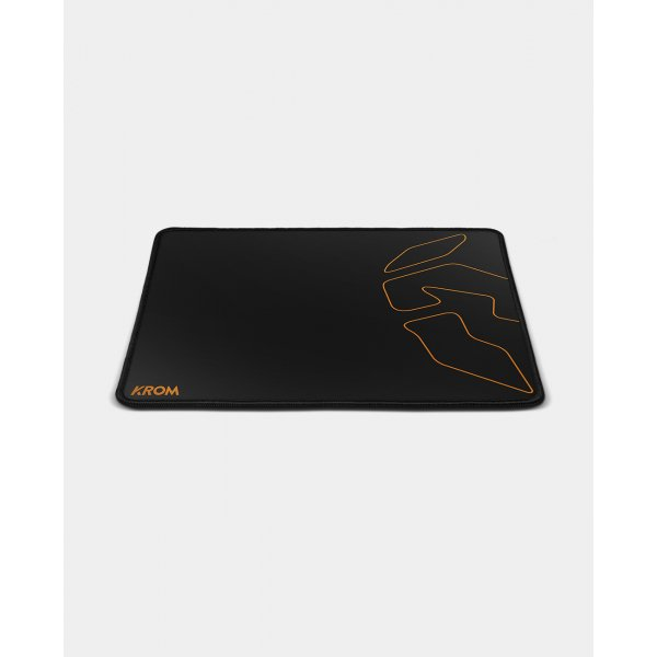Mouse Pad Krom Knout Speed