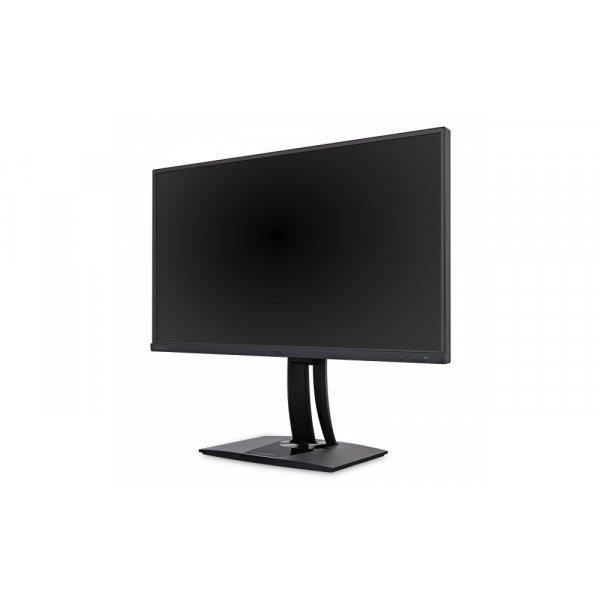 Monitor Led ViewSonic VP2771 - 27 Pulgadas