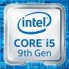Procesador Intel Core I5-9600K 3.7GHZ 9MB LGA1151 6C/6T