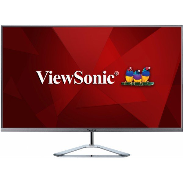 """Monitor ViewsonicVX3276-MHD 31.5"""""""