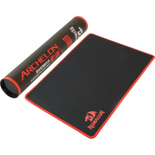 Mouse Pad Red Dragon Archelon L