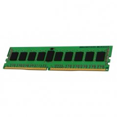 Memoria Ram Kingston 4GB DDR4 2400MHz