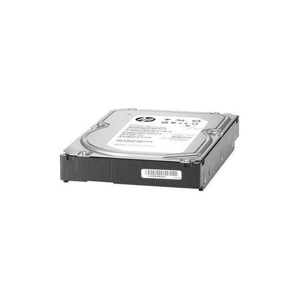 """Disco Duro HPE 4 TB SATA 3.5"""" NHP MDL HDD 7200rpm (Servidor)"""