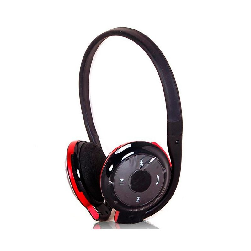 Audifono Bluetooth para  Iphone/Samsung/LG/Nokia
